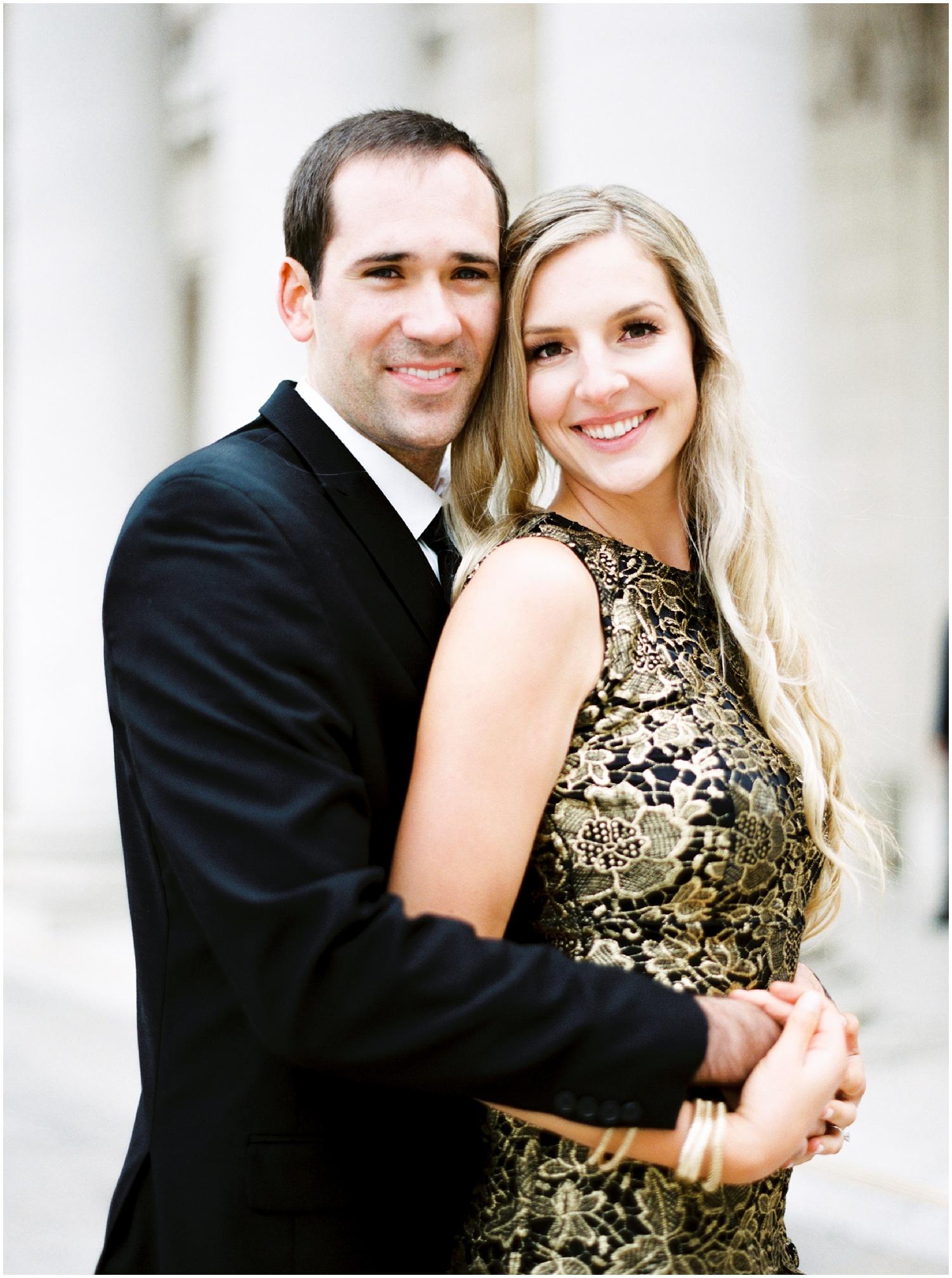 Legion of Honor Photography, San Francisco Engagement Photography, Baker Beach Photography, Fresno Wedding photographers, San Francisco Wedding photographers, Fine art film photographer