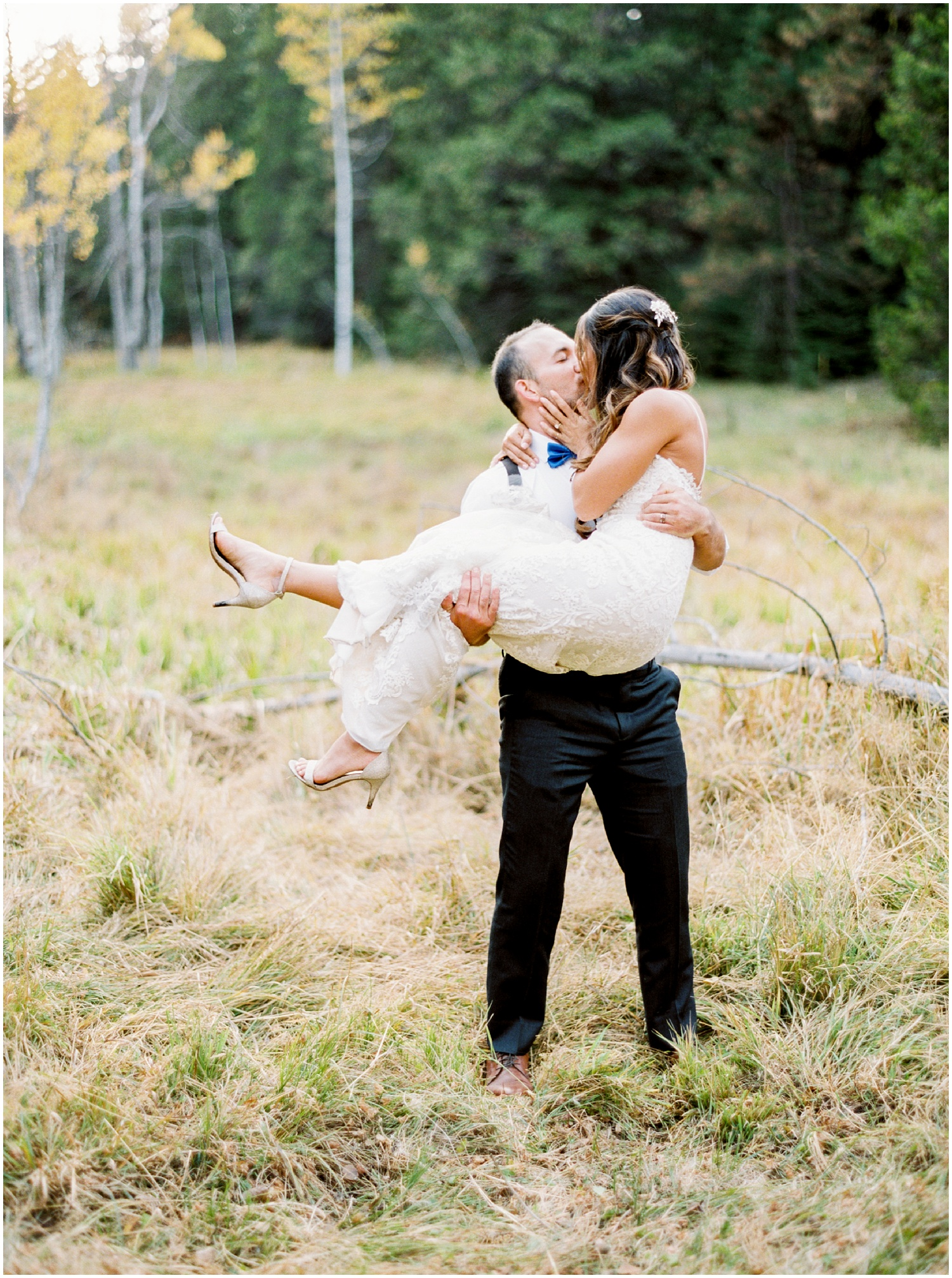 Fresno Wedding photography, Fresno Wedding photographers, California fine art wedding photographer, Fresno Wedding Photography, California Wedding Photographers, Yosemite wedding photographer