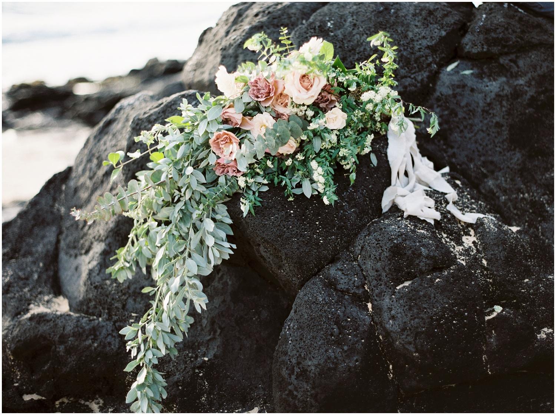 Fresno Wedding photographers, Fresno wedding photographer, california fine art film photographer, fine art film photographer, hawaii fine art film photographer