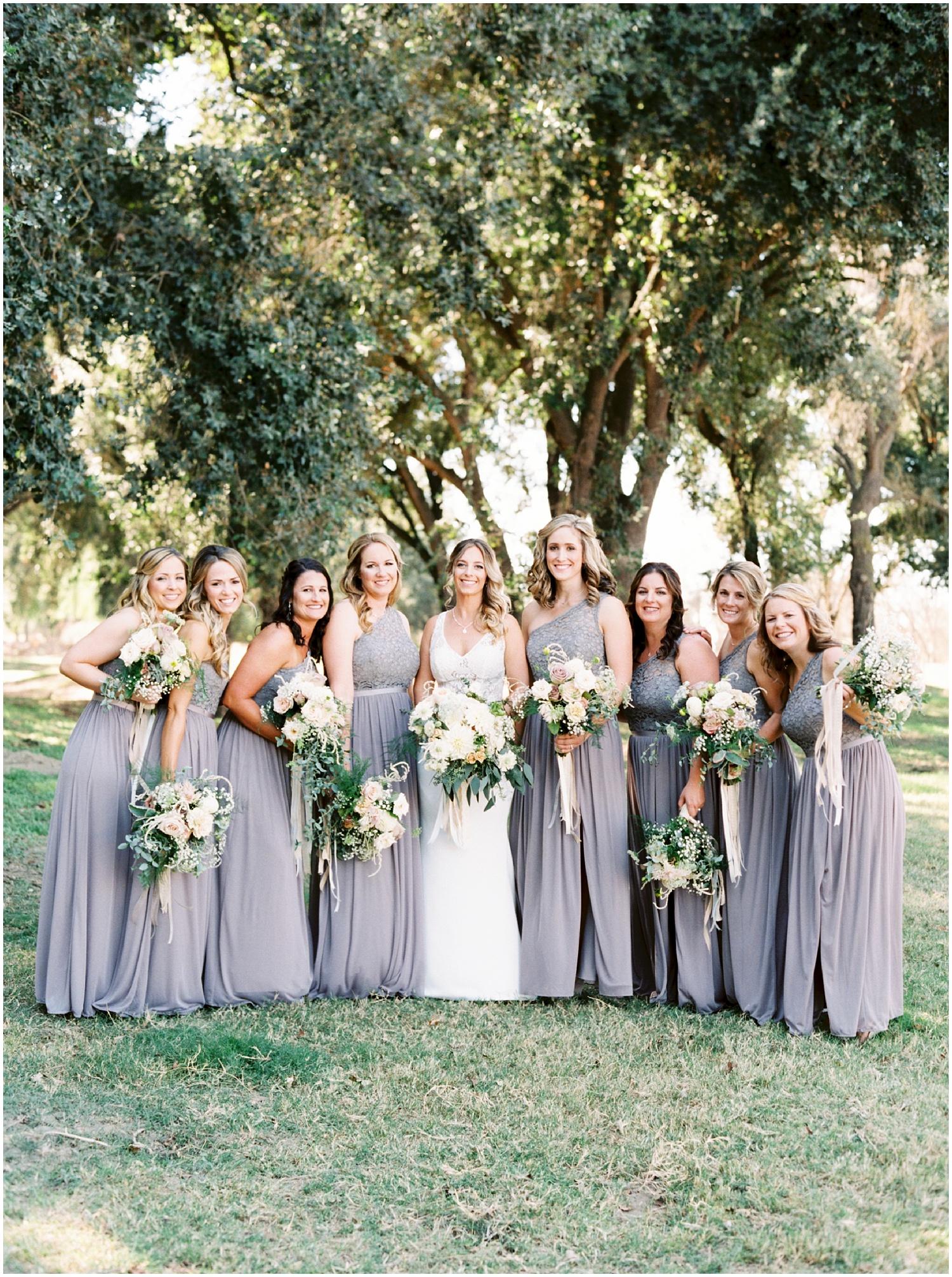 Fresno Wedding photography, Fresno Wedding photographers, California fine art wedding photographer, Fresno Wedding Photography, California Wedding Photographers, Paso Robles wedding photographer