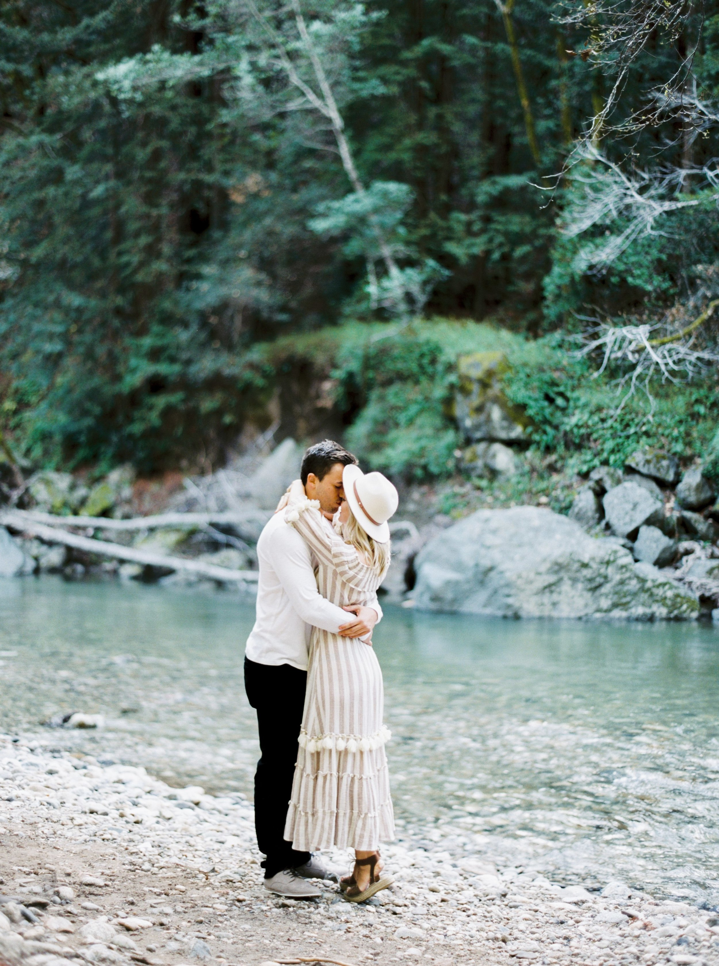 California Fine Art Wedding Photography, Big Sur Engagement Photography,Fresno Wedding photographers, Big Sur Wedding photographers, Fine art film photographer, Big Sur California photographers