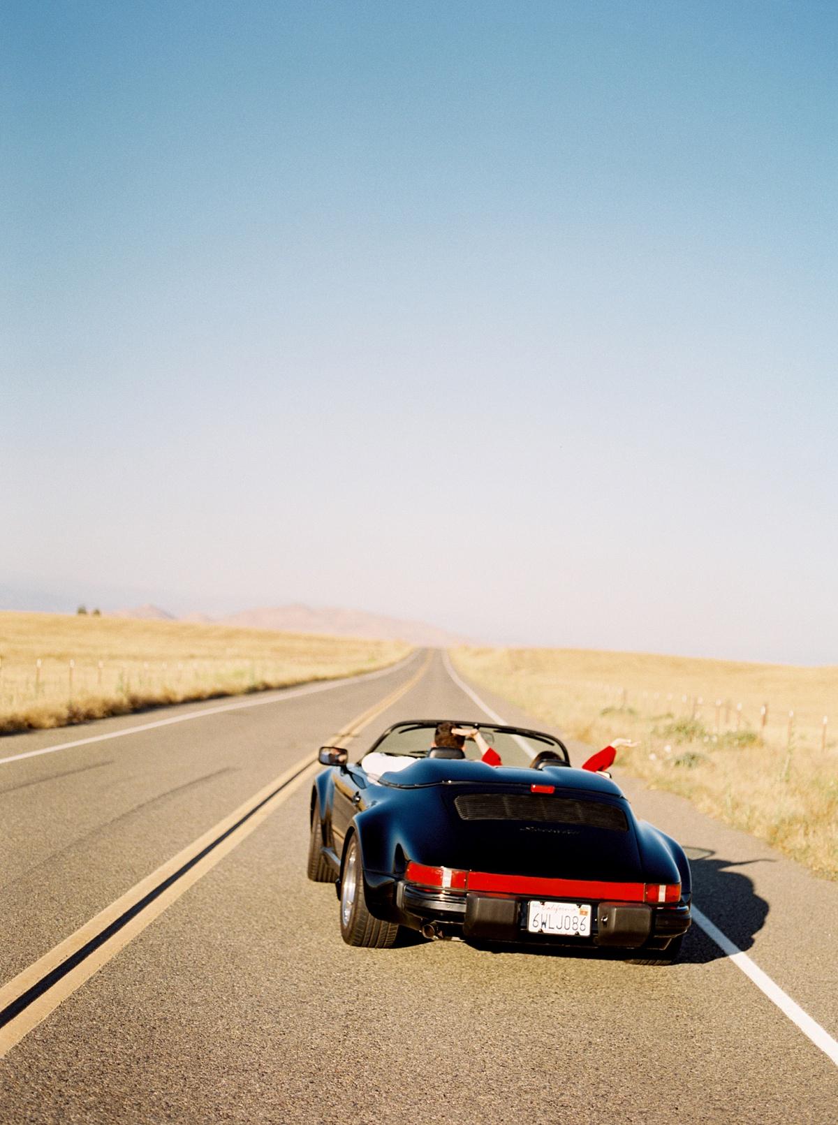 26008_02_sarahwindeckerphotography_californiafineartfilmphotographer.jpg