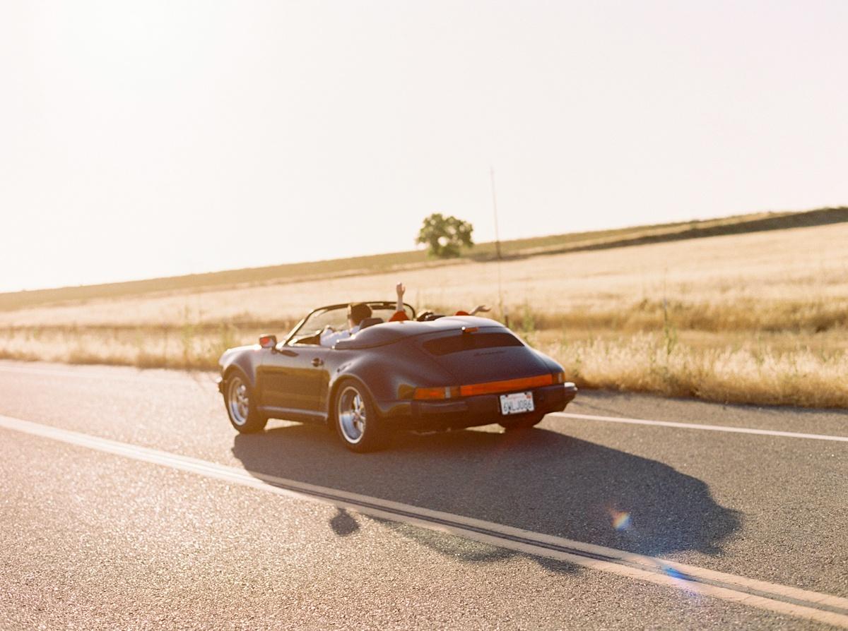 26009_05_sarahwindeckerphotography_californiafineartfilmphotographer.jpg