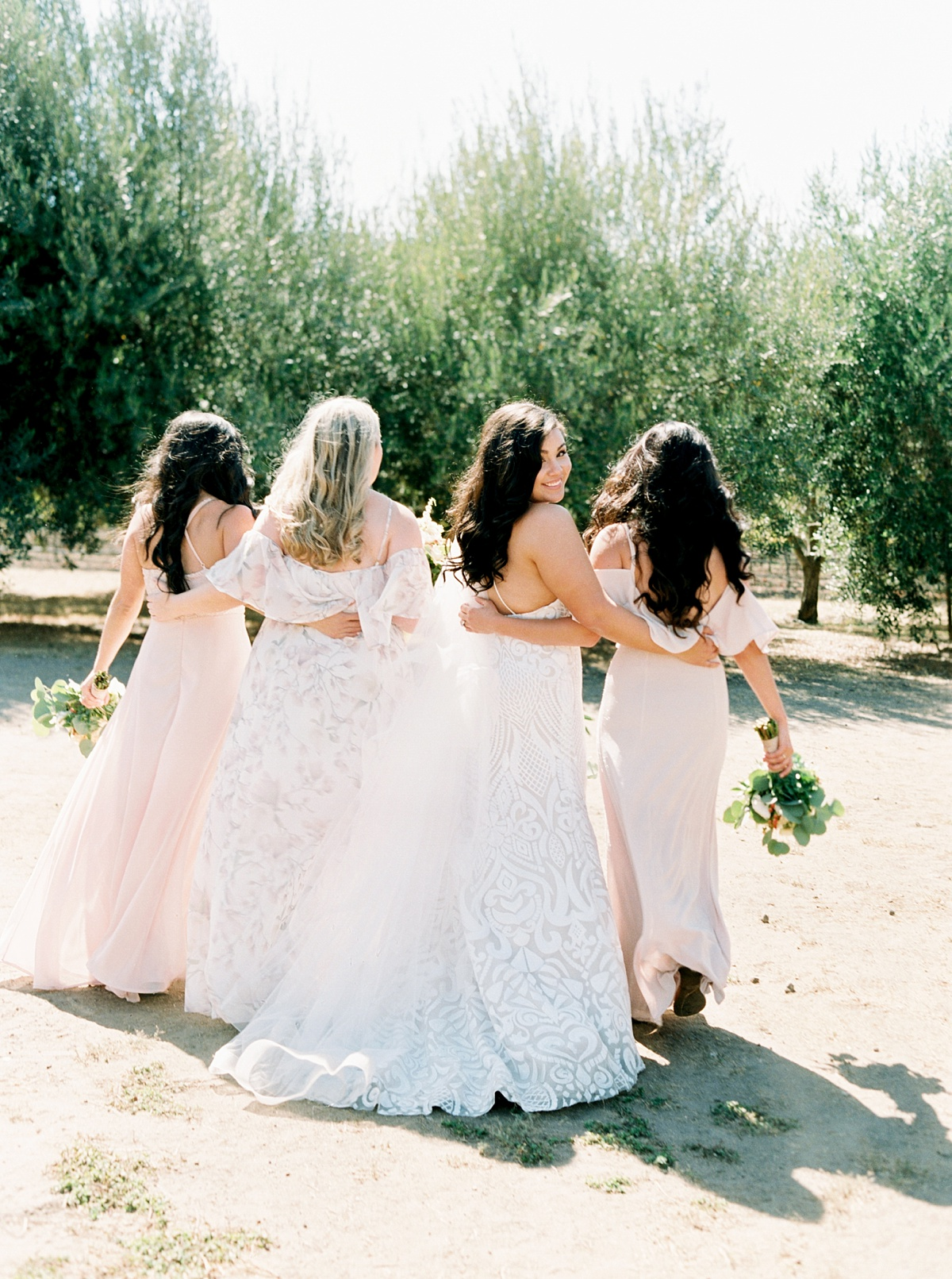 Fresno Wedding photographers, California fine art wedding photographer, Fresno Wedding Photography, California Wedding Photographers, Paso Robles wedding photographer, monterey wedding photographer