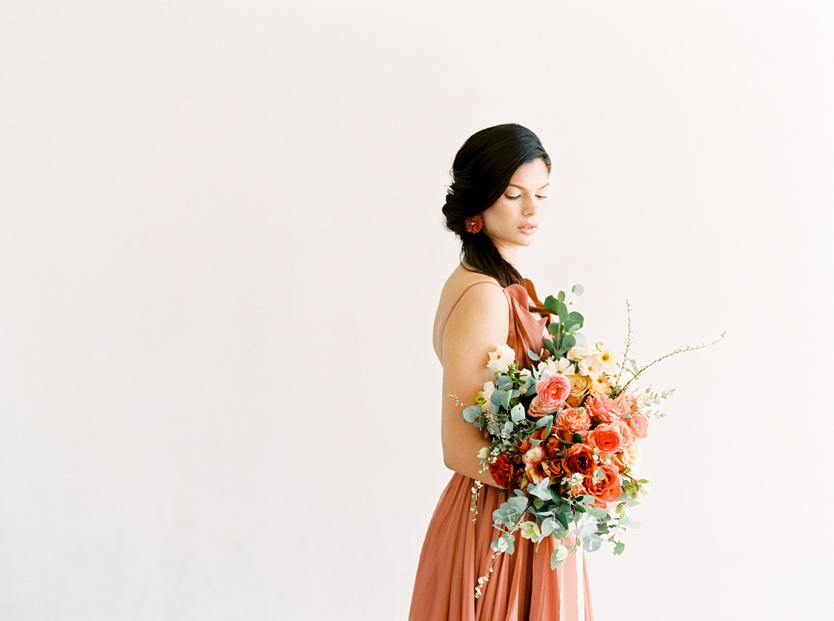 San luis obispo wedding photographer, paso robles wedding photographer, Fresno Wedding photographers, Fresno wedding photographer, california fine art film photographer, fine art film photographer