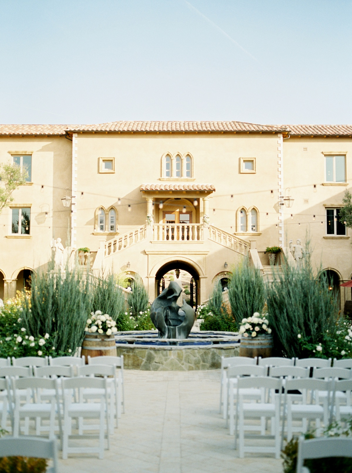 Paso Robles Wedding, Fresno Wedding photographers, California fine art wedding photographer, California Wedding Photographers, Paso Robles wedding photographer, allegreto vineyard resort
