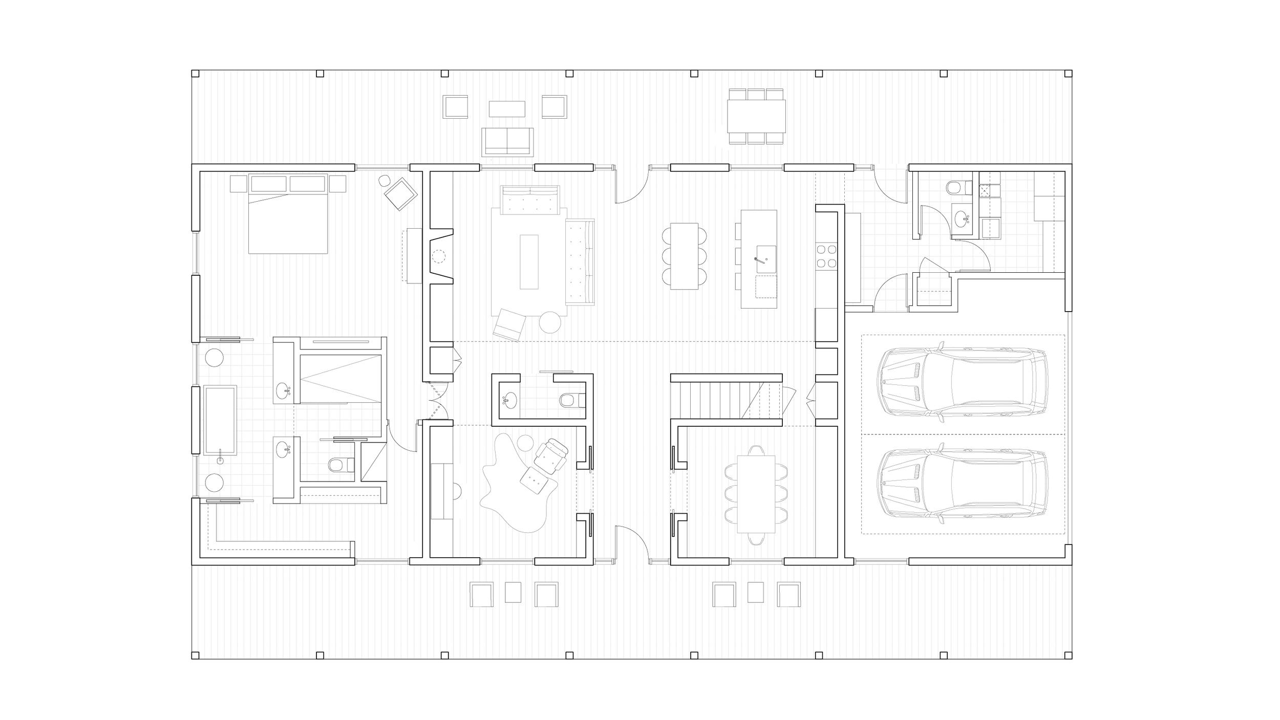 Guarisco_plans_website-02.jpg
