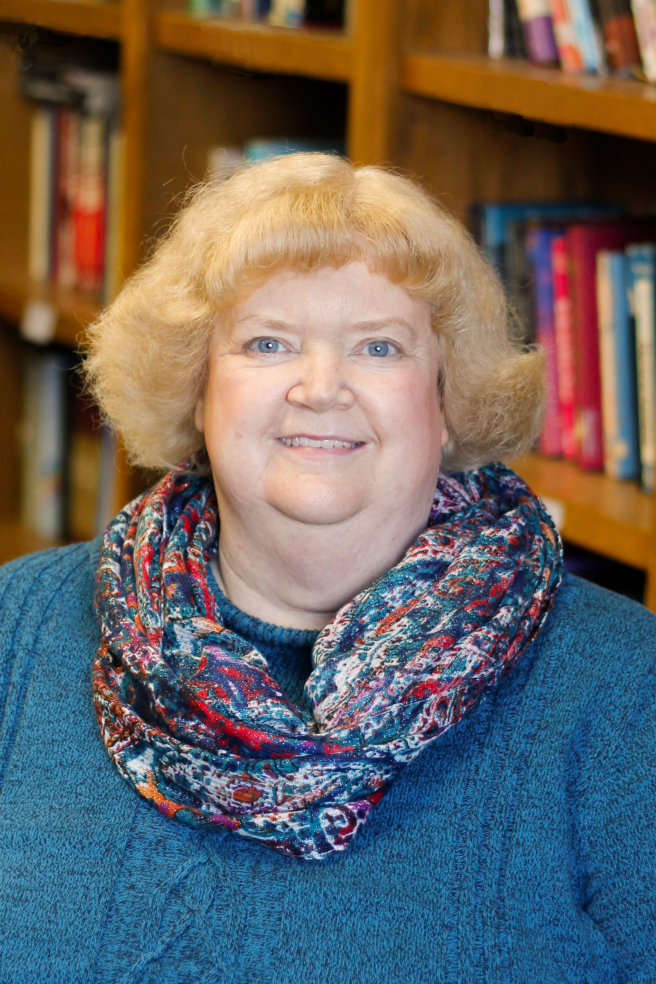 Debra Kathan, MS     Adjunct Faculty