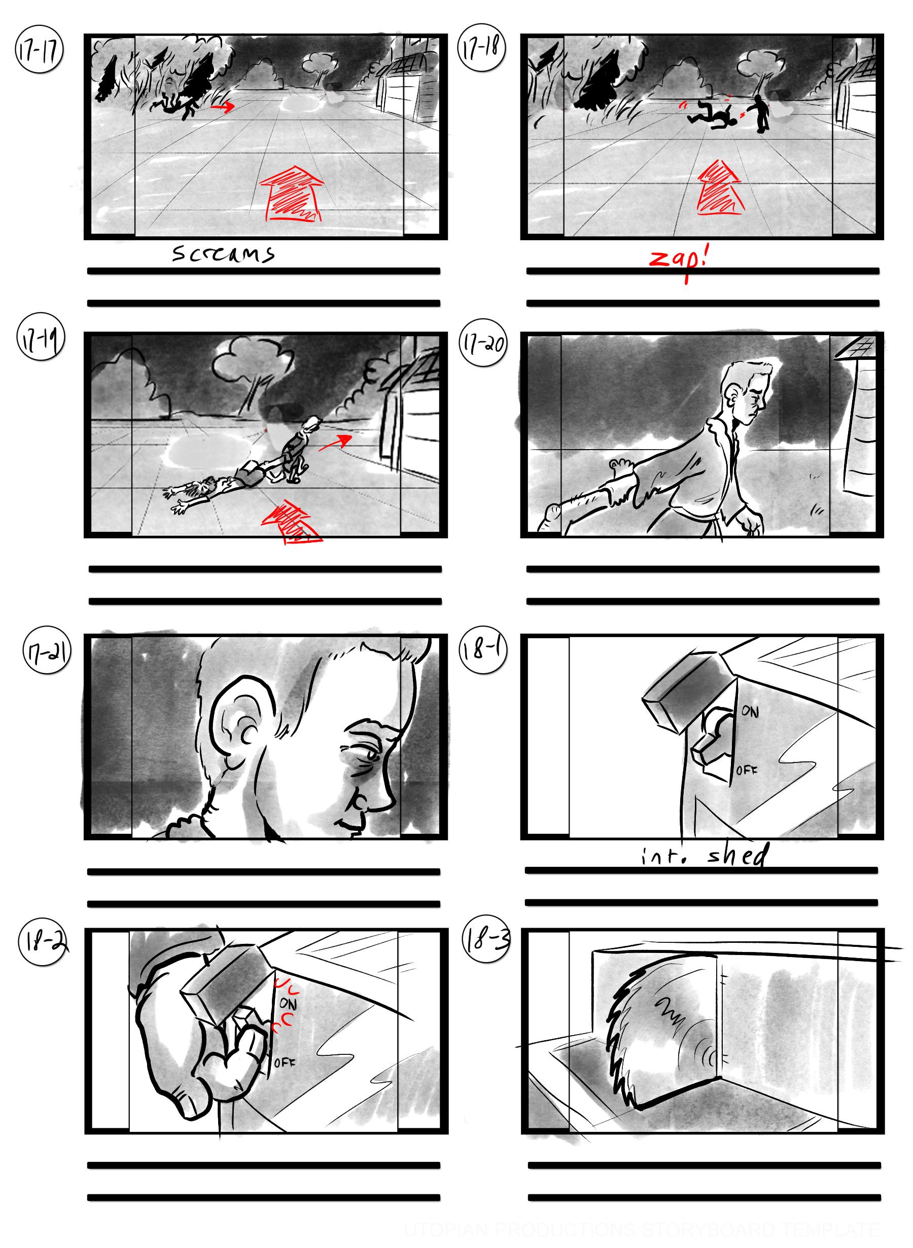 The Dog The Boy storyboard 16-4.jpg
