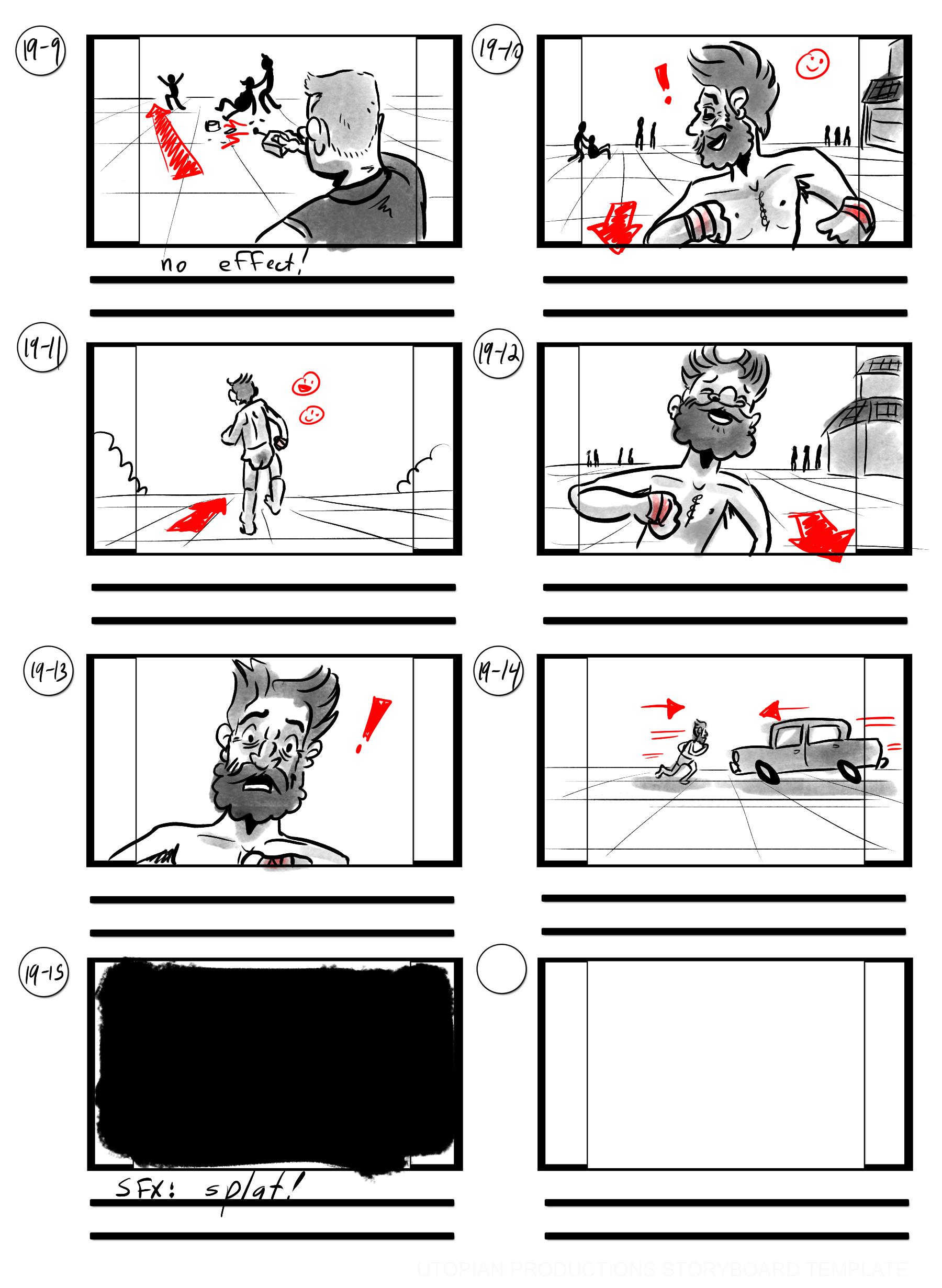 The Dog The Boy storyboard 19-2.jpg