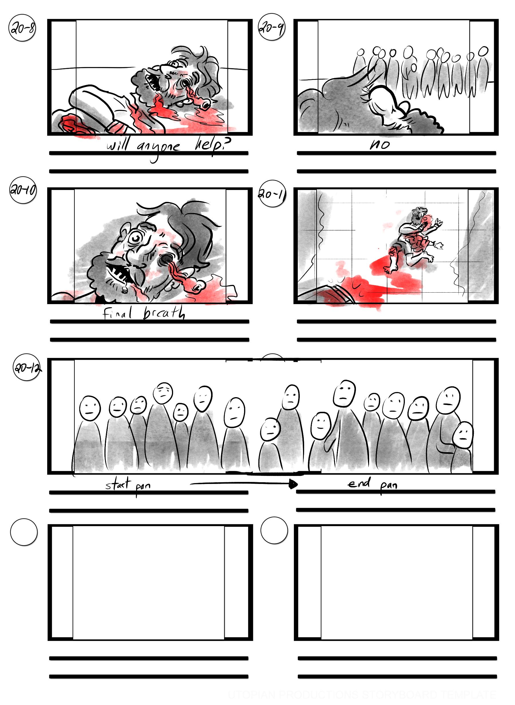 The Dog The Boy storyboard 20-2.jpg