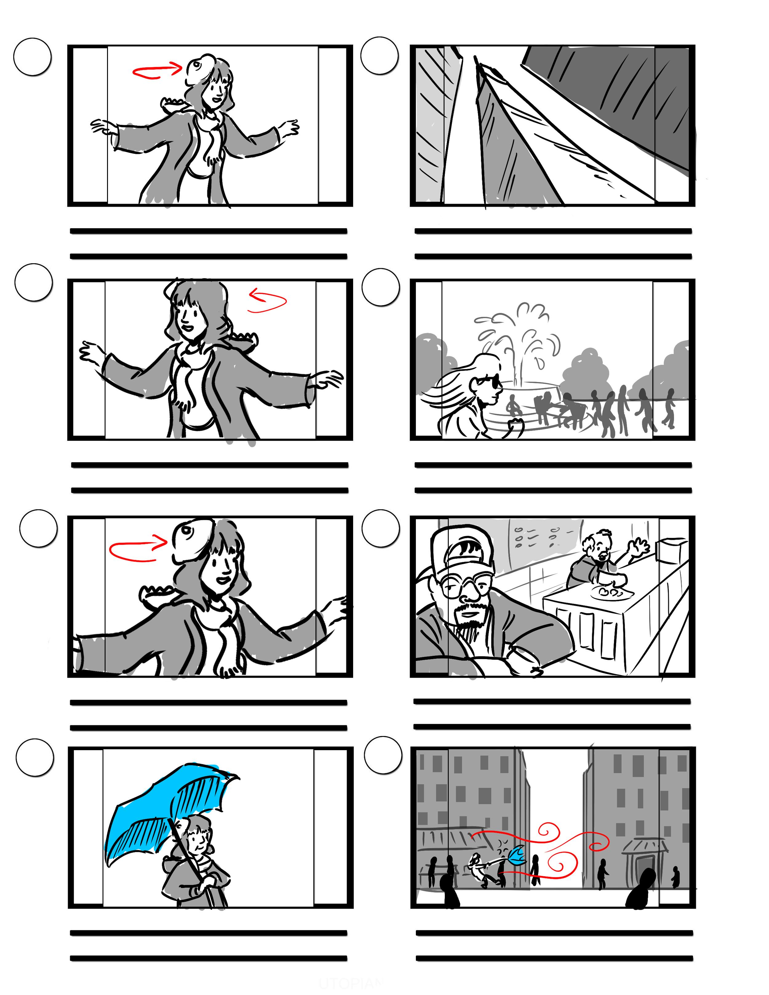 Seamless ThatGirl storyboard1.jpg