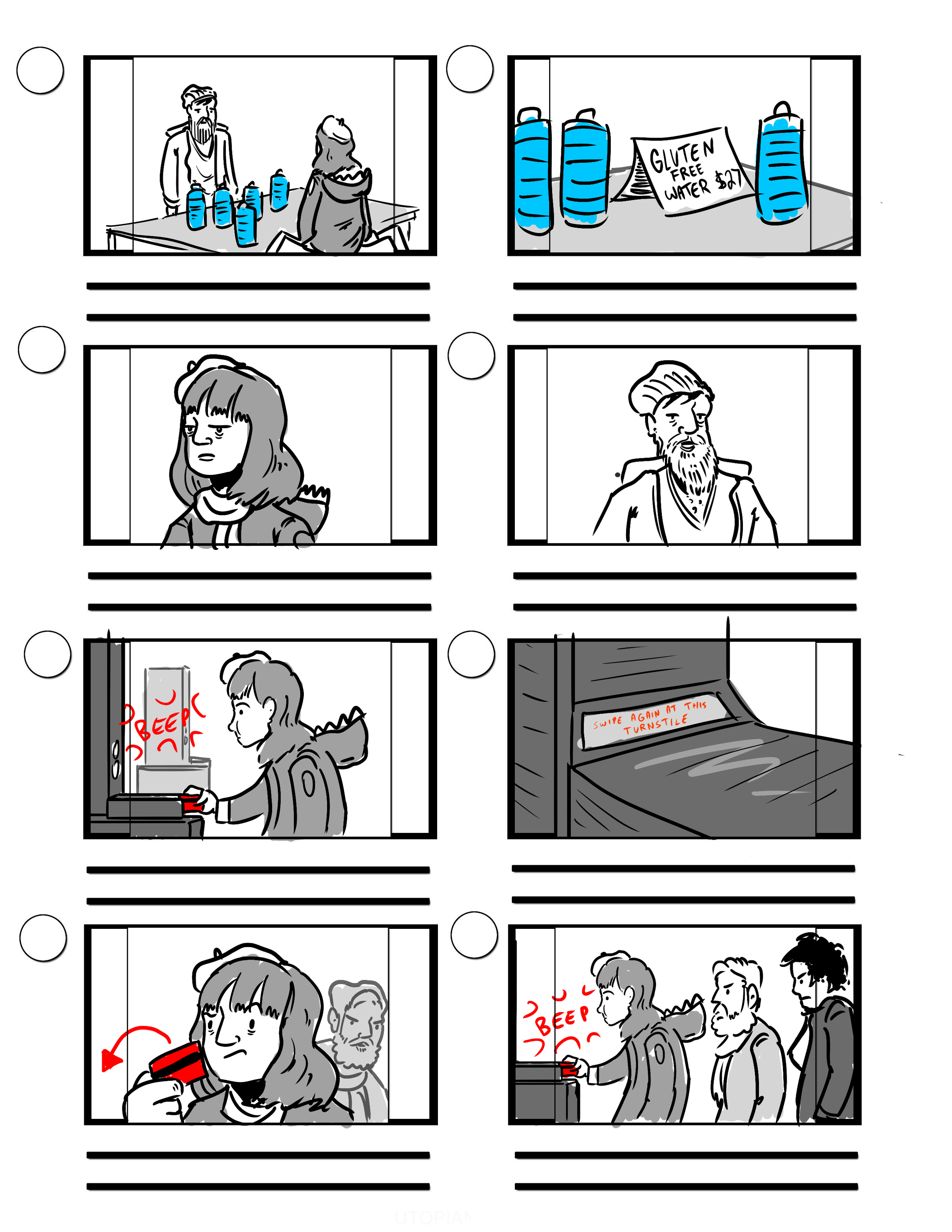 Seamless ThatGirl storyboard3.jpg