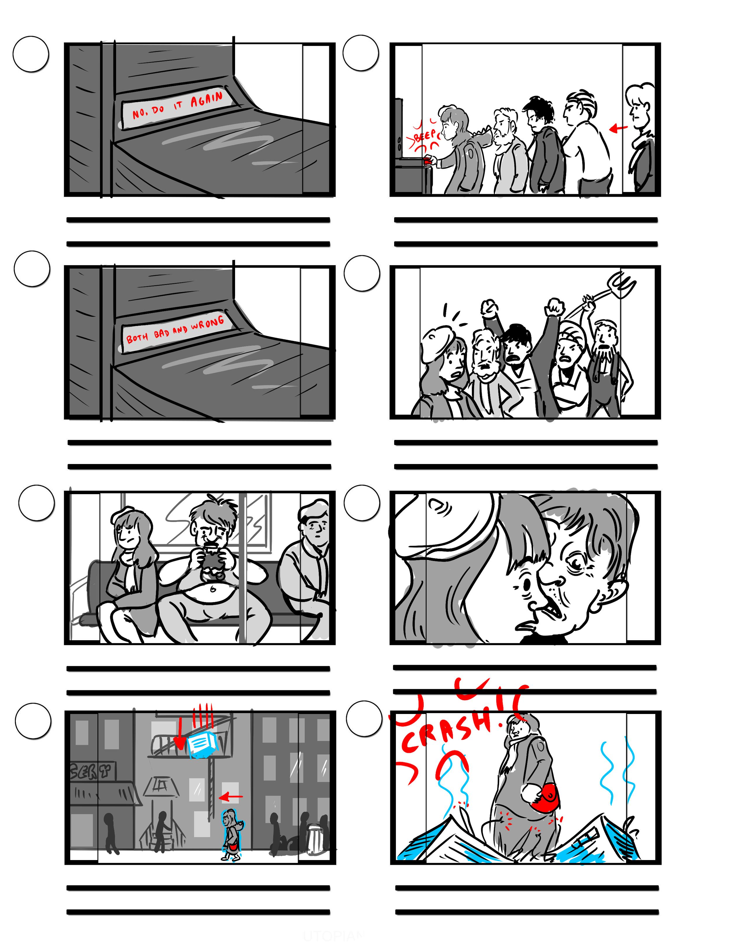 Seamless ThatGirl storyboard4.jpg