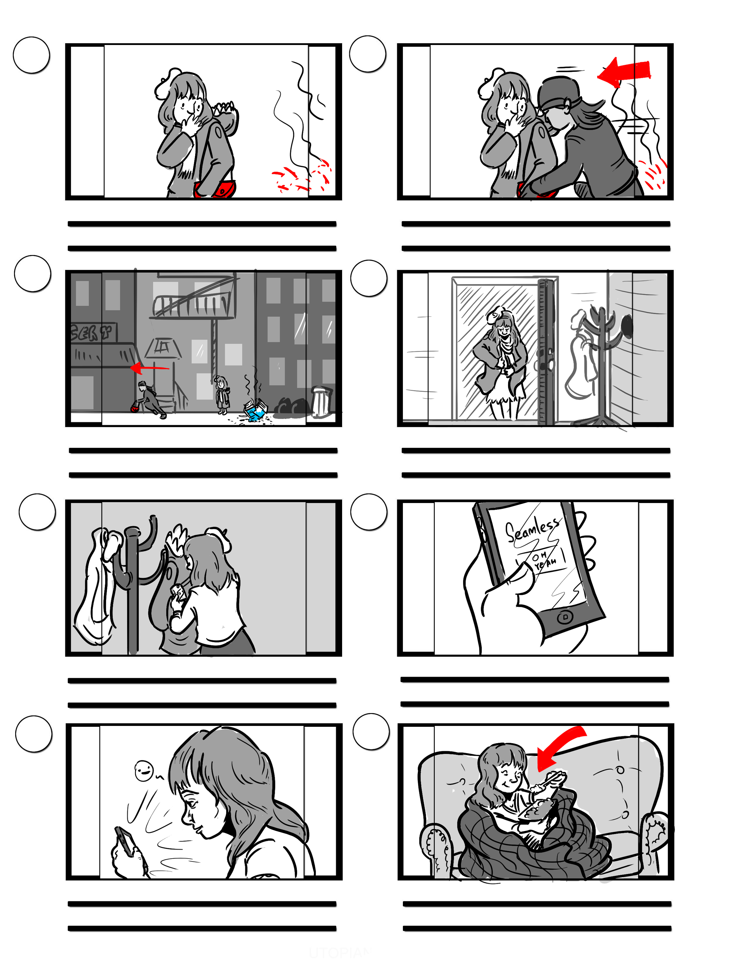 Seamless ThatGirl storyboard5.jpg