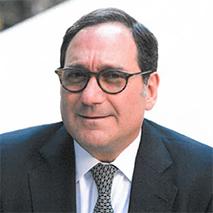 Robert A. Weinstein