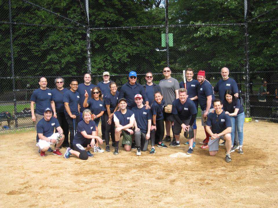BNI 12 Softball 2018.jpg