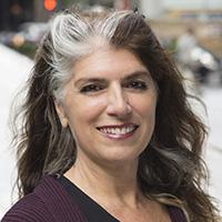 Linda Mancini