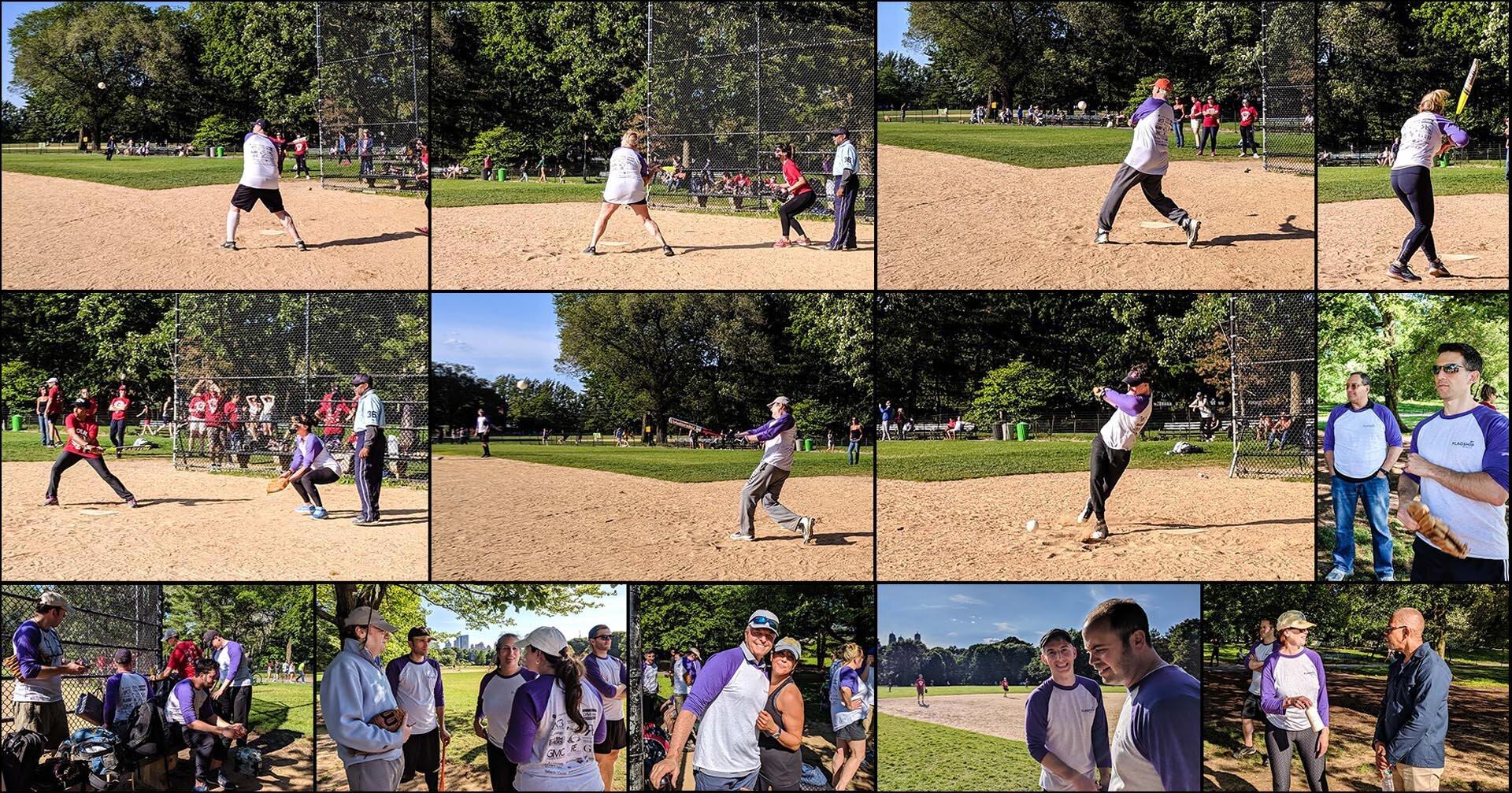 BNI12-Softball-in-action-2019.jpg