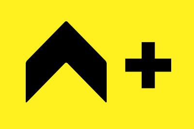 aplus_logo_400x400_black_yellow.jpg