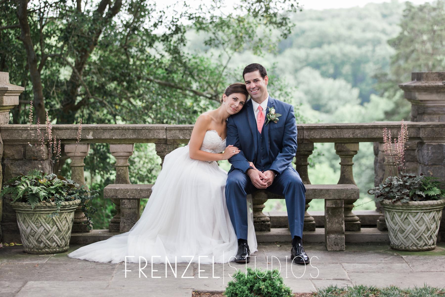 Ashlea & Nick Wedding-0246.jpg