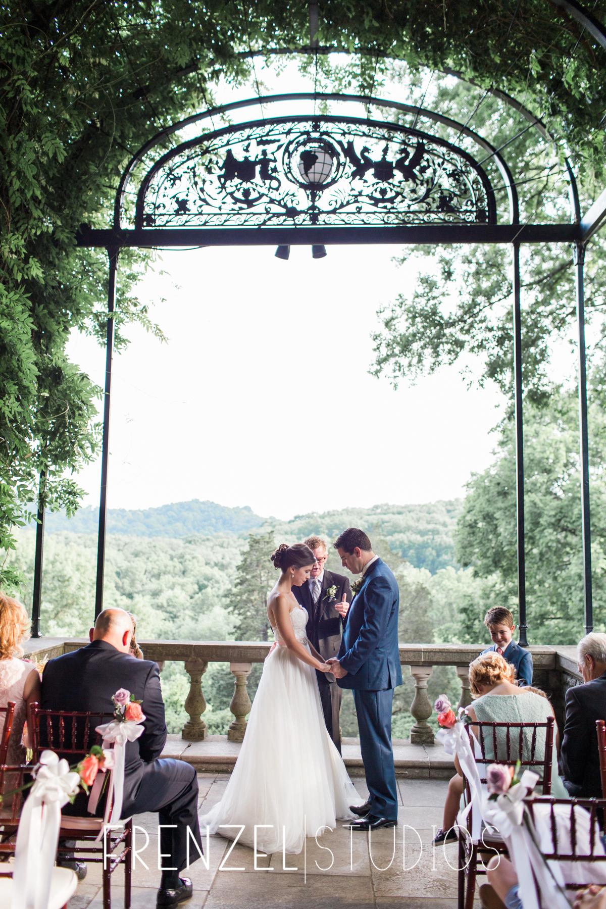 Ashlea & Nick Wedding-0215.jpg