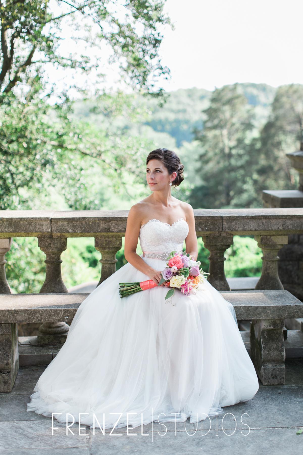 Ashlea & Nick Wedding-0024.jpg