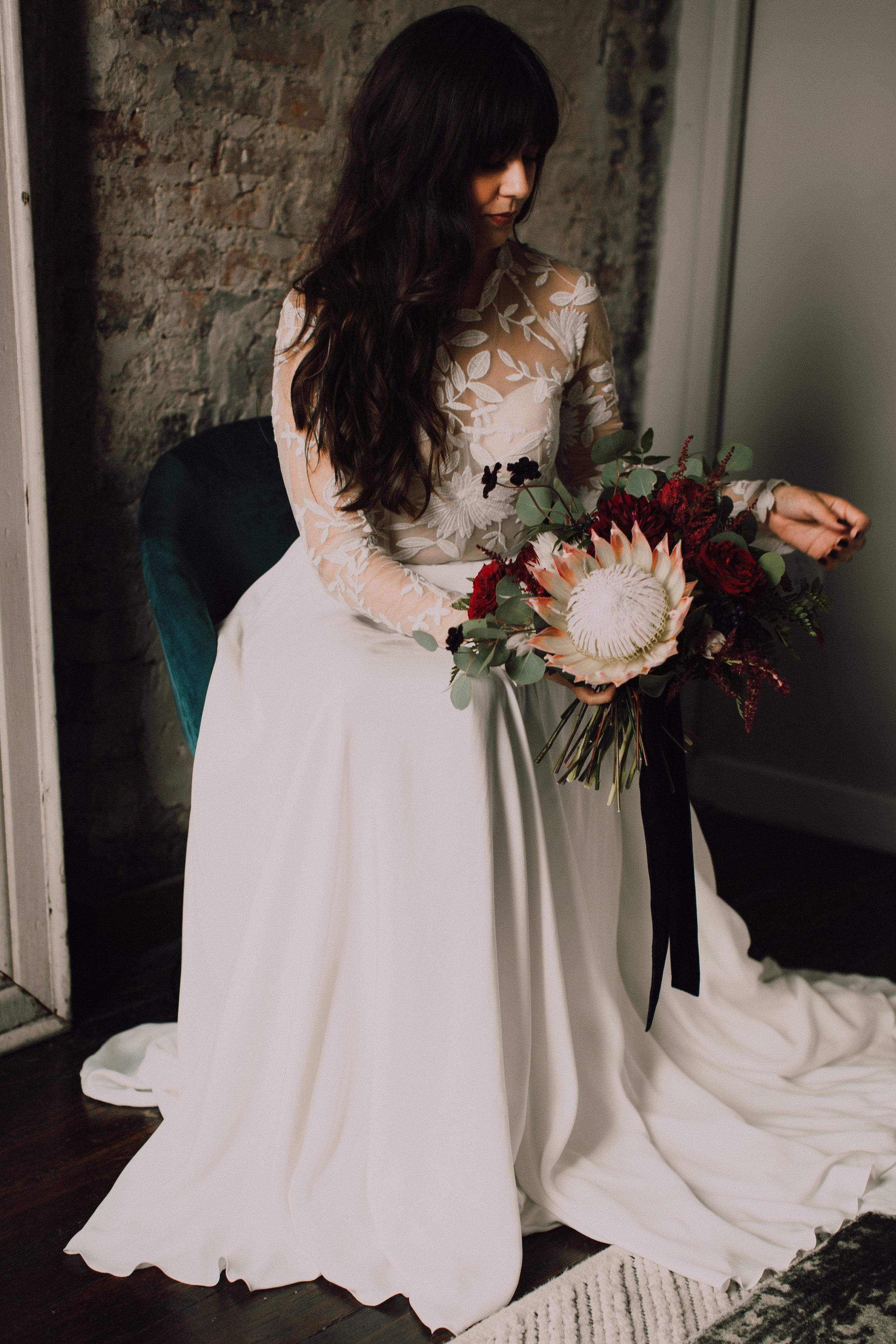 matt+amanda-bridalsuite-27.jpg