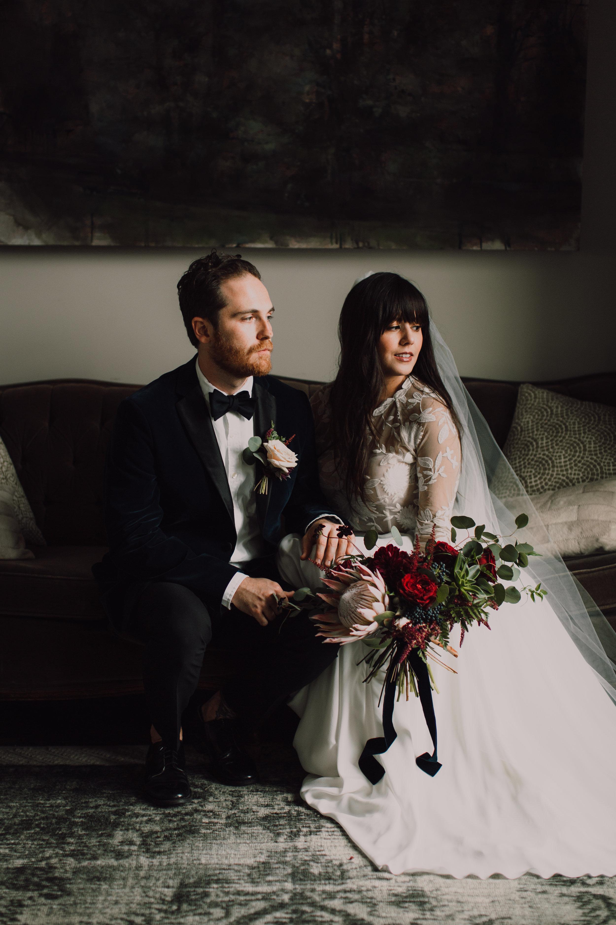 matt+amanda-bridalsuite-2.jpg