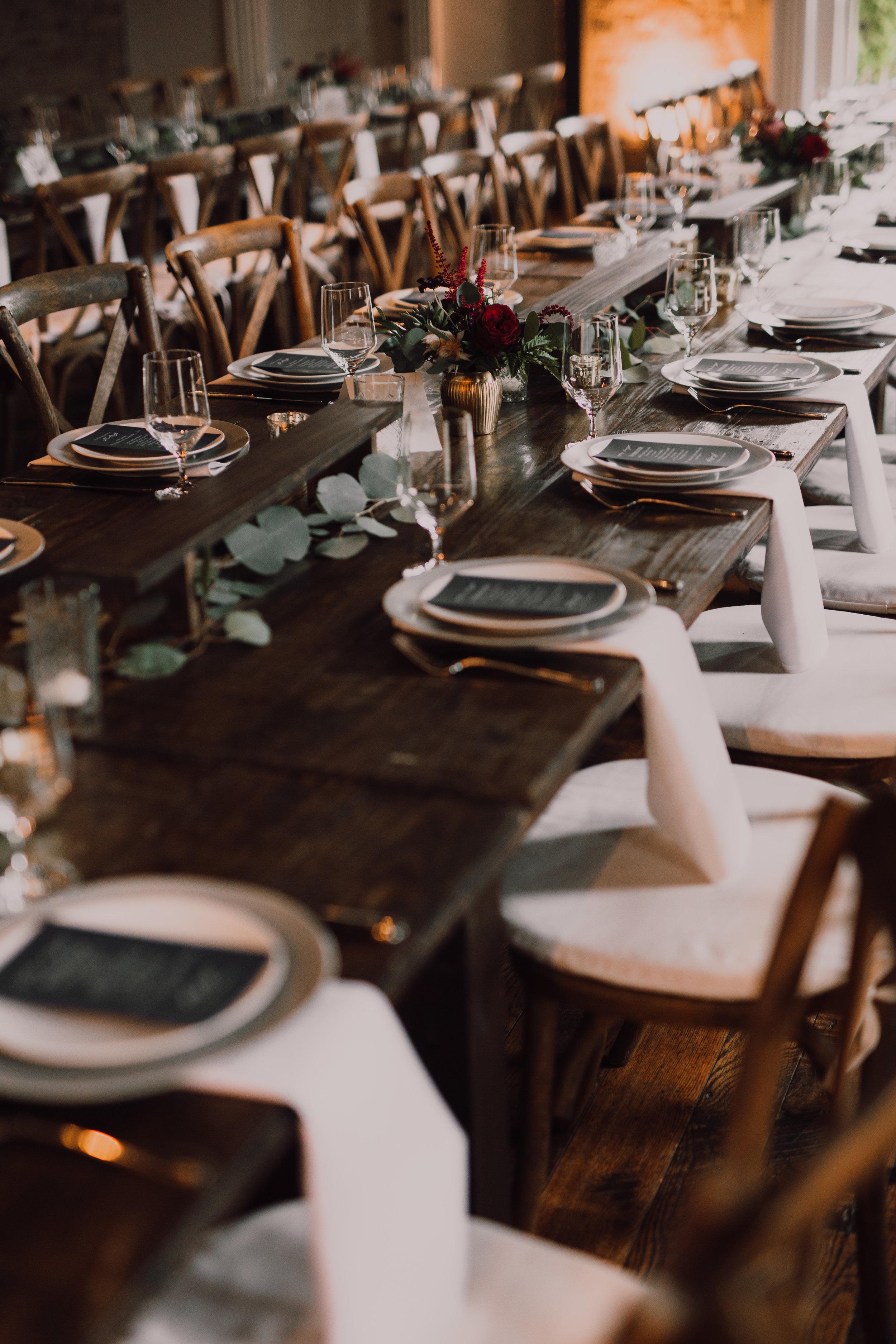 matt+amanda-wedding-120.jpg