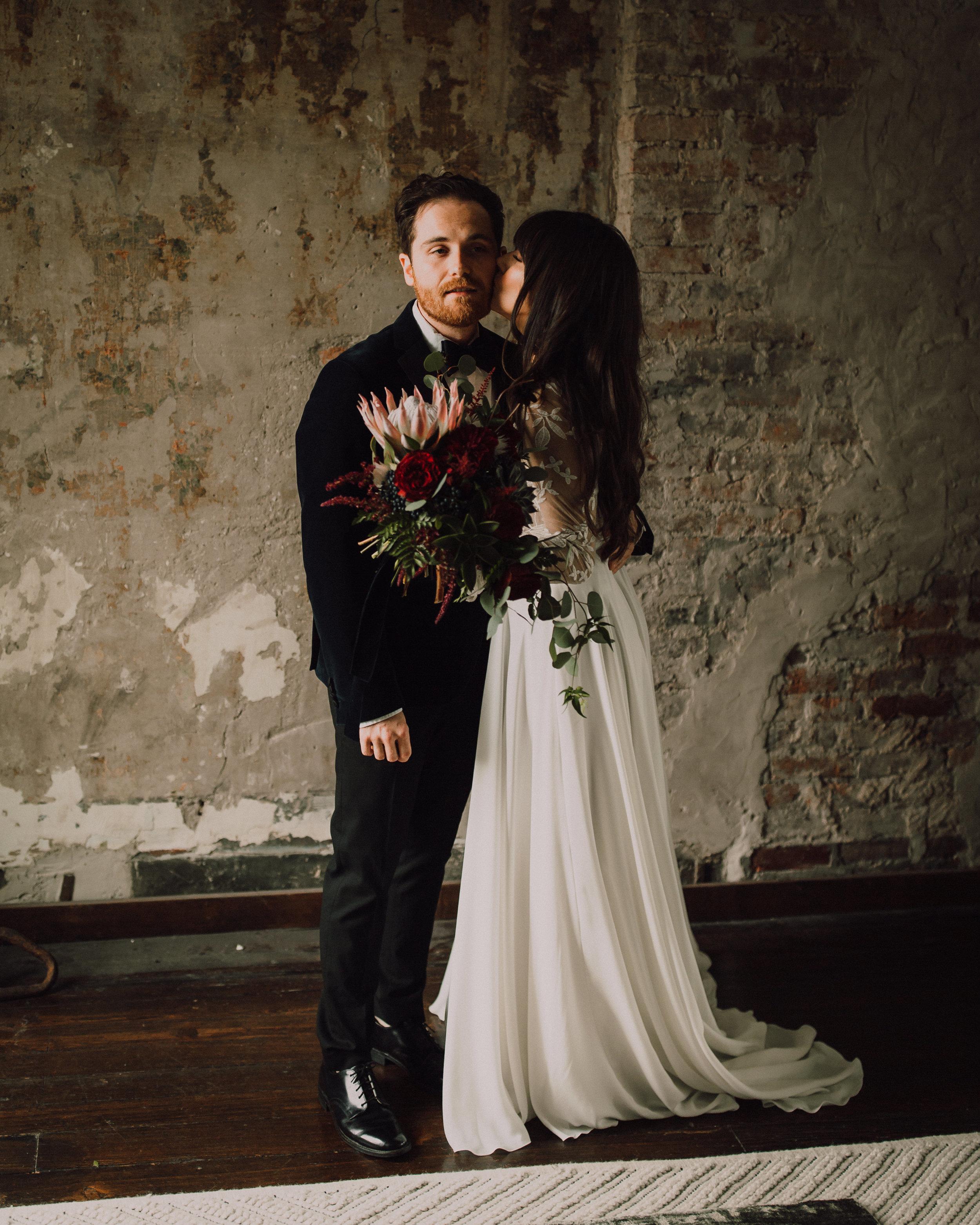 matt+amanda-wedding-114.jpg