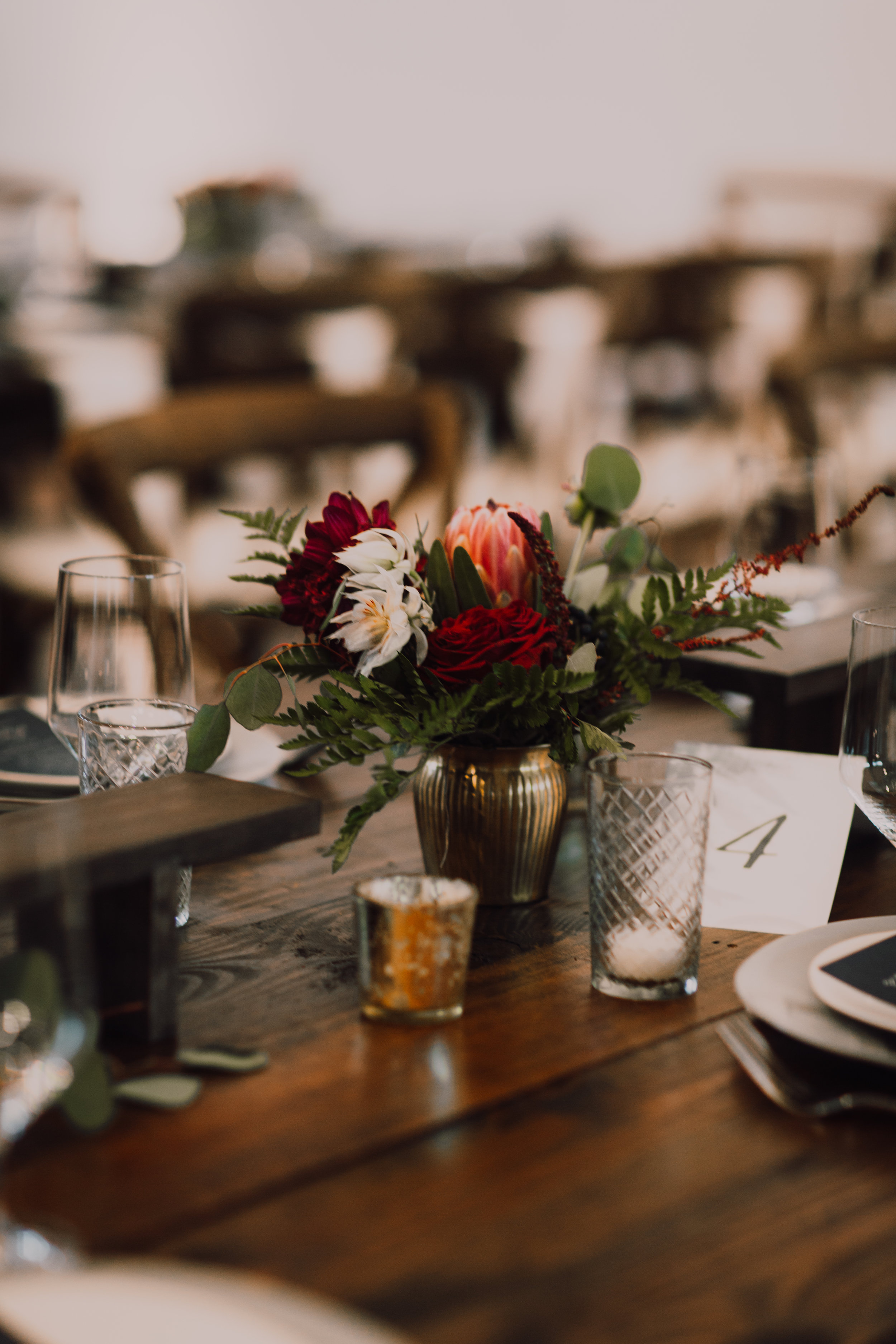 matt+amanda-wedding-121.jpg