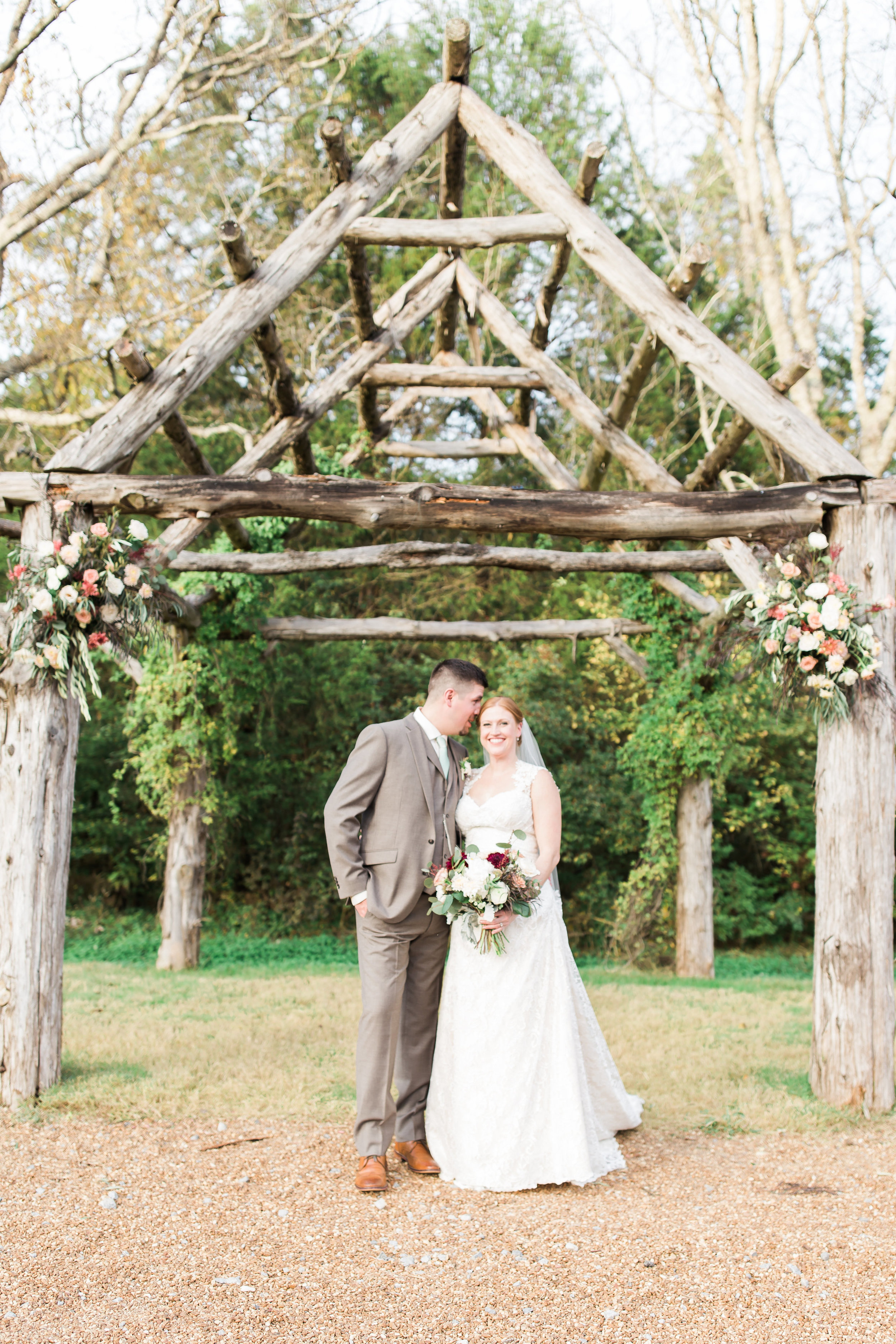 Laura and Austin-Bride and Groom-0001.jpg
