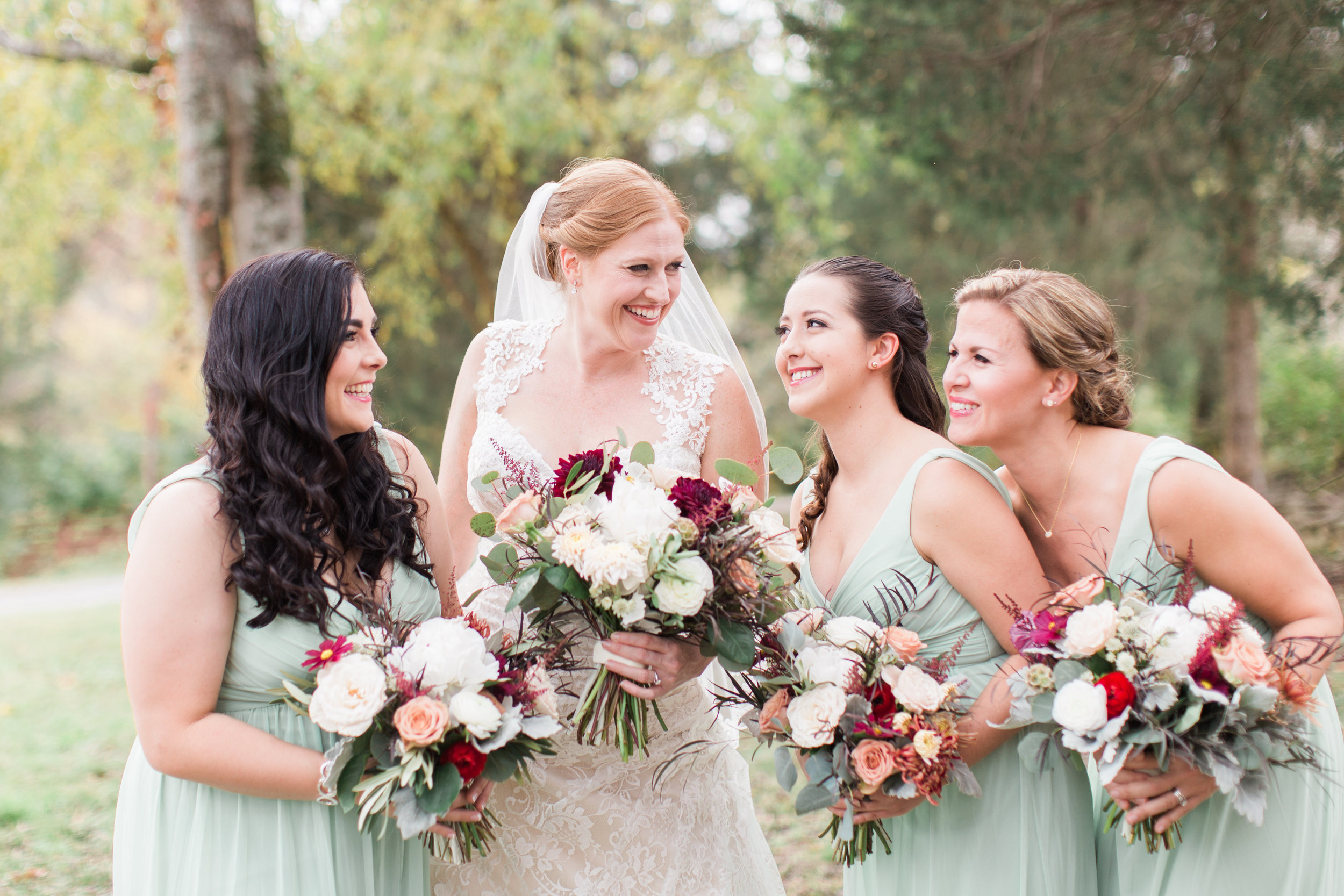 Laura and Austin-Bridal Party-0012.jpg