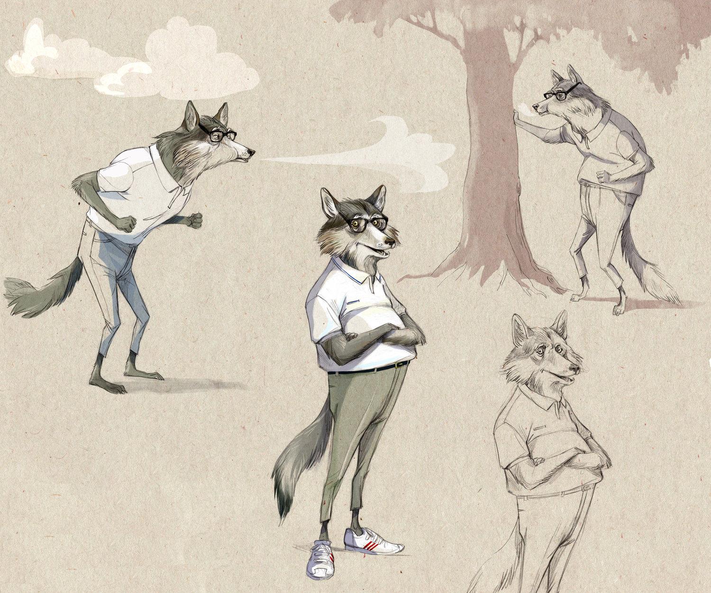 wolf_page2.jpg