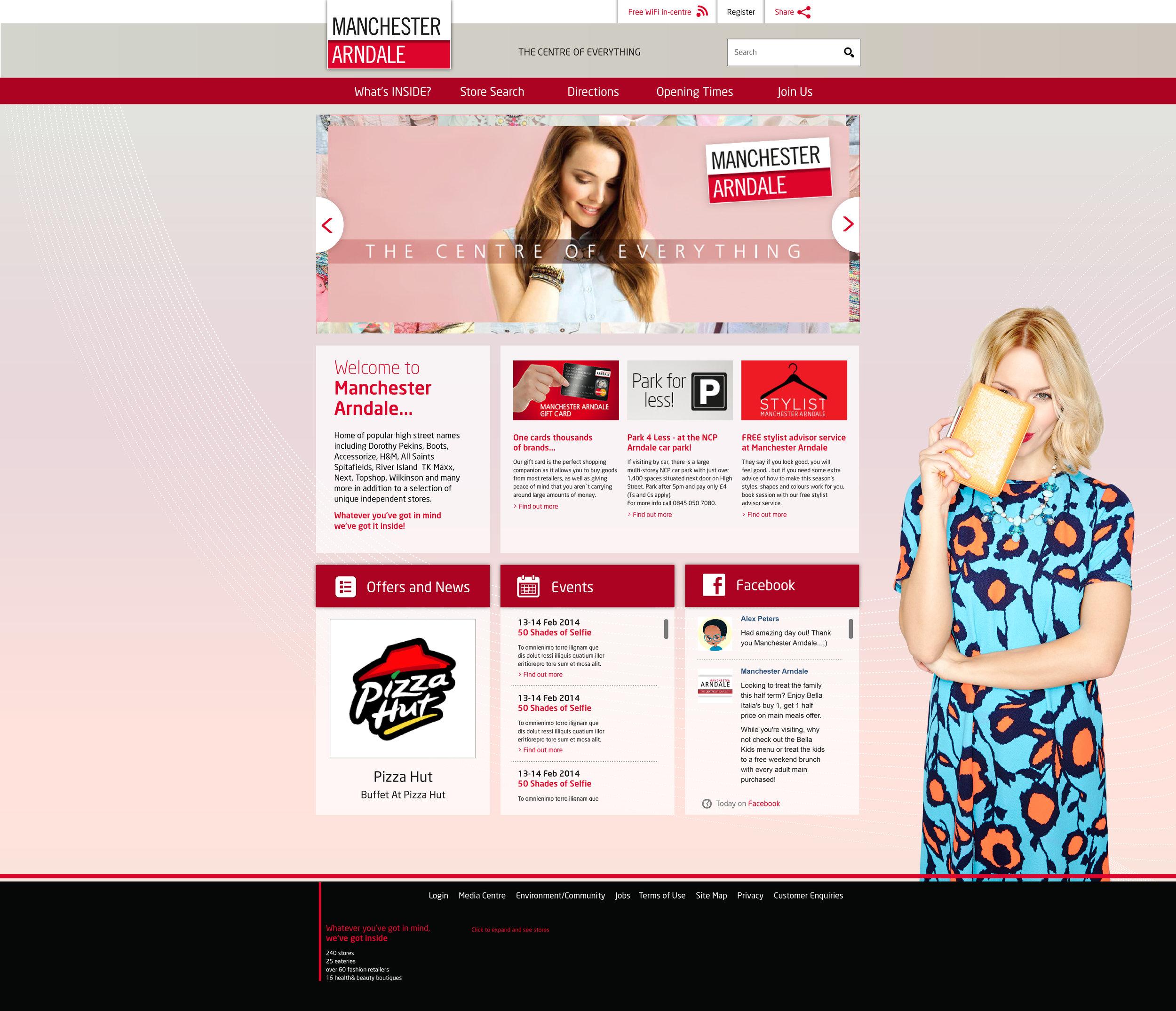 MA_Homepage2-01.jpg