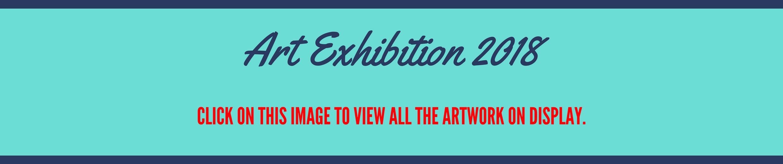 Art Exhibition 2018 (1).jpg