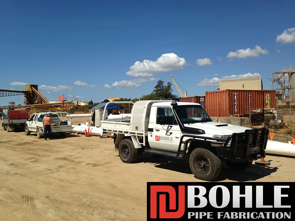 Bohle-Pipe-Fabrication-Pipe Fabrication-Oil-Fuel-Gas-Townsville