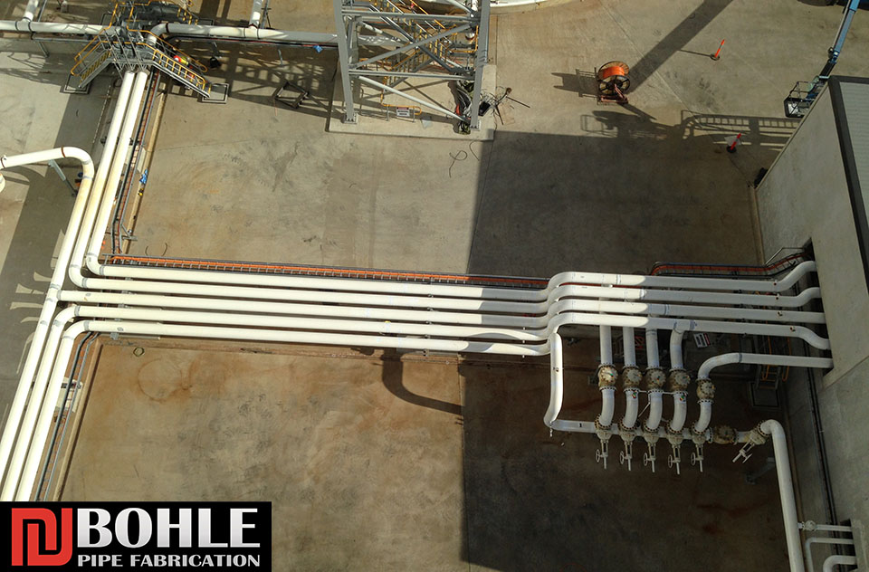 Bohle-Pipe-Fabrication-Townsville-Pipe-Welding-Pressure-Piping-Process-Piping-Townsville-Queensland-North-Queensland