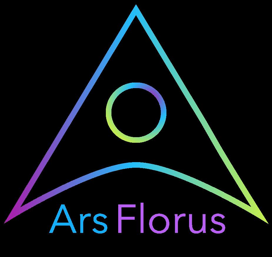 Ars_Florus_Logo.png