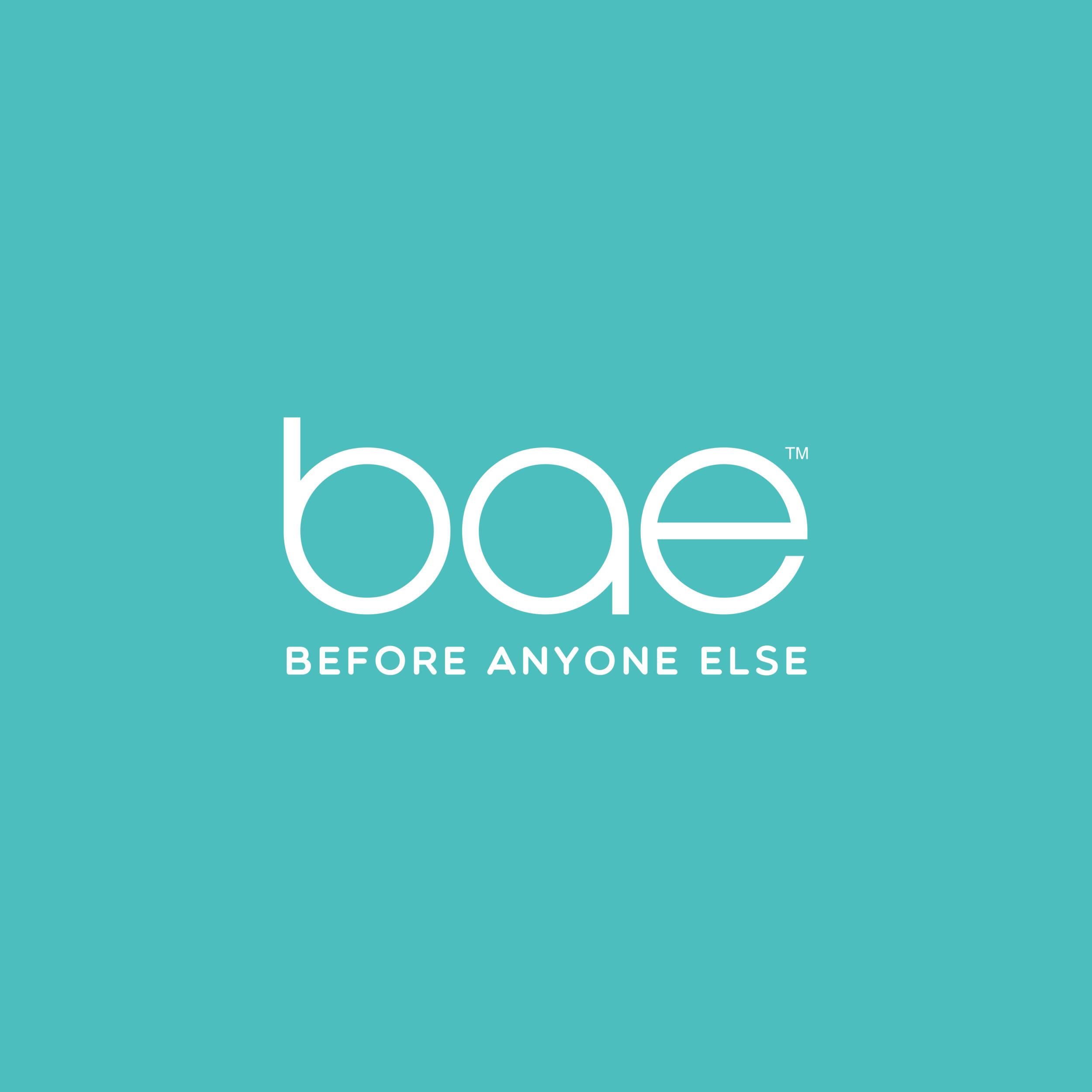 bae_logo.png