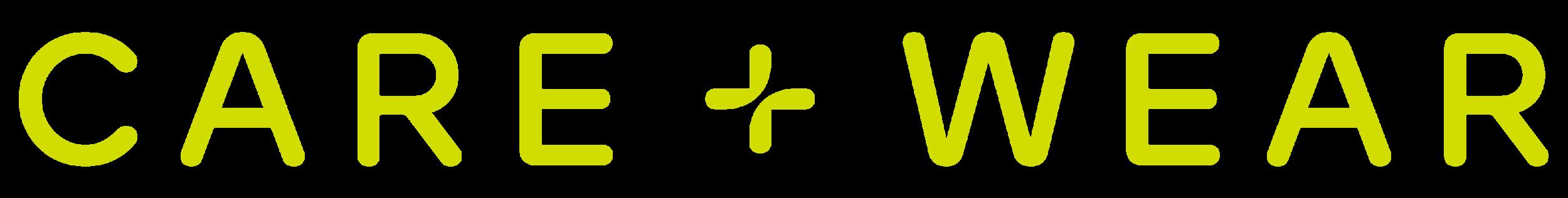 carewear logo.png