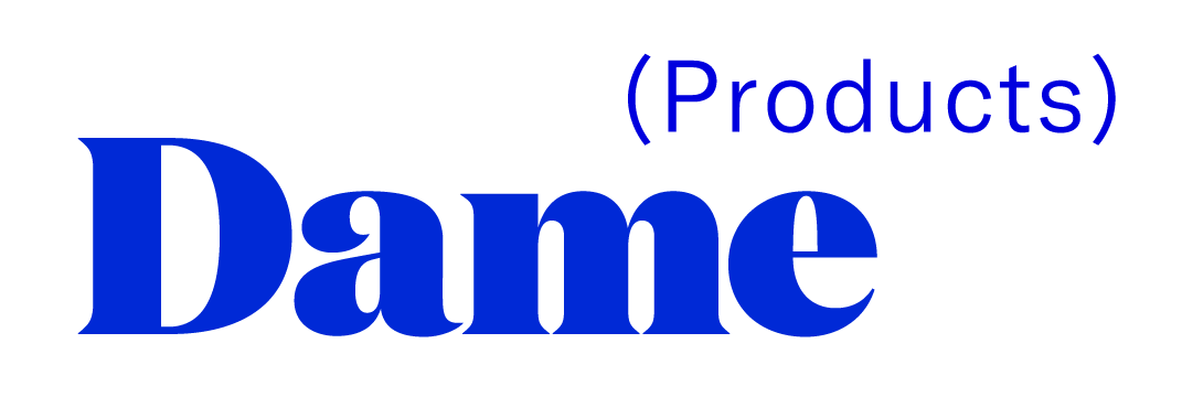 Dame_products_logo.png