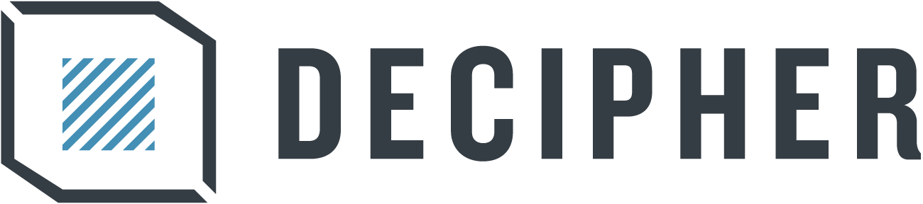 Decipher_Logo.png