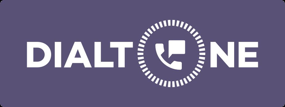Dialtone Logo.png