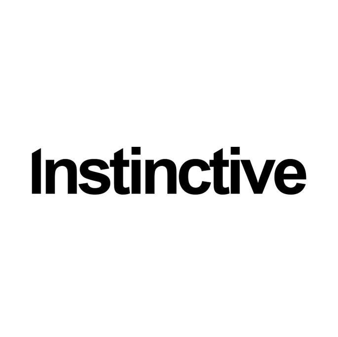 instinctive-logo.png