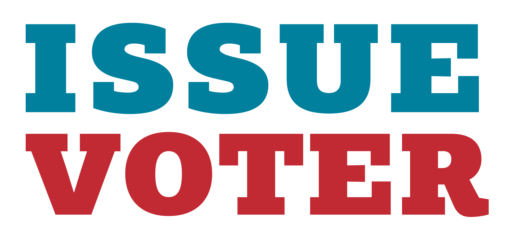 issue voter logo.png