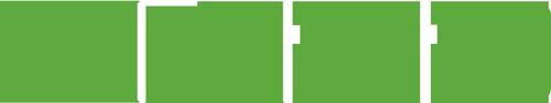 Kard_logo.png