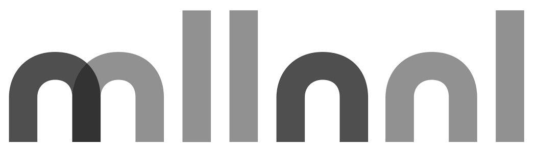 mllnnl_logo.jpg