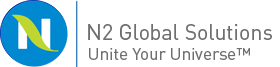 N2_GlobalSolutions_Logo.png
